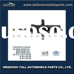 21 52 1 159 045 Auto Clutch Slave Cylinder For BMW