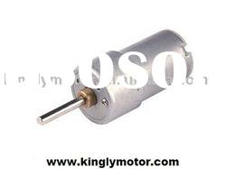 27mm DC gear motor,micro gear motor for electric lock,moniter