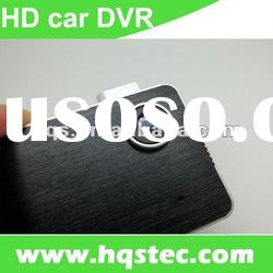 2.8ch full hd 1080p car camera h.264 dvr with Seamless Recording function HQS 214