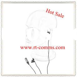 Police Radio Accessories additionally Vertex Ct 27a Cloning Cable Vx 231 350 410 420 And 450 Series Only furthermore External Paddles Zollseries 8000 besides  on uniden bearcat accessories