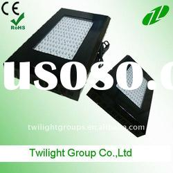 300w led supernova grow light with high power for plants