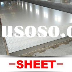 309 steel price per ton low-cost