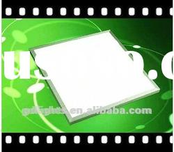 30W dimmable 600x600 ultra flat led light panels