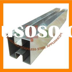 316 High Quality Stainless Steel Tube