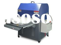 3D Sublimation Vacuum Heat Transfer Machine -2012 Newest Sublimation Machine