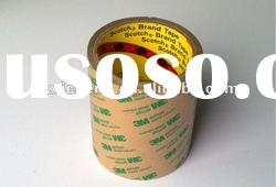 3M 200MP tape double sided adhesive tape 467MP