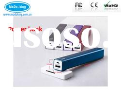 4400mAh mobile phone charging station for universal mobile phone/tablet PC/bluetooth headset/PSP