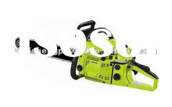45cc 52cc 58cc gasoline chain saw tree cutter saw chain