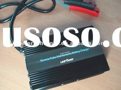 48V5A Universal Car Battery Charger