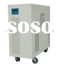 48V 3KW wind and solar hybrid inverter