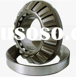 495A/493FINE Taper roller bearing (Inch-taper roller bearing)