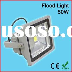 50w led flood light outdoor high power led flood light led for RGB