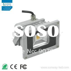 5w led flood light with sensor high power hot sell
