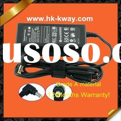 60W Replacement AC Adapter Power Supply Charger For Acer Laptops 19V 3.16A 5.5*2.1mm KA7003AR