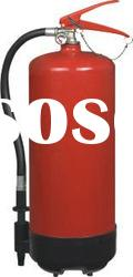 6L Fire Extinguisher For Foam&Water Portable Type