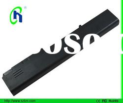 6 Cell Notebook Battery for HP Compaq NC8200 NC8230 NC8430 NX7400 361909-001 361909-002 Laptop