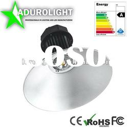 80W LED high bay lamp with CE,RoHS,TUV,UL. IP65, hot sale,good quality, led high bay manufacturer