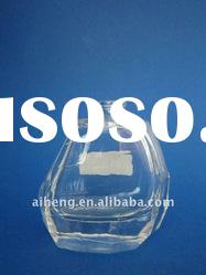 90ml brand copy perfume glass bottle