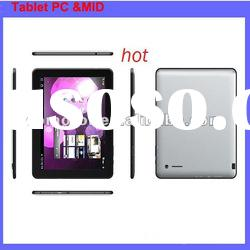 "9.7"" Tablet PC Android 4.0 1024x768 IPS capacitive"