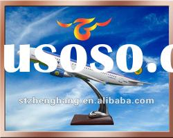 A320 Uzbekistan 1:100 plane model aircraft model scale model resin model