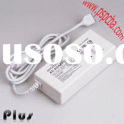 AC laptop charger adapter for apple macbook 60W