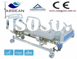 AG-BM103 3 function electric hospital bed