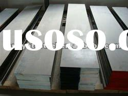 ASTM 718 /DIN 1.2738 Mold steel flat bar
