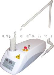 Aesthetic Co2 Laser Beauty Equipment(CE&ISO)
