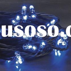 Alibaba Recomended 100L/10M LED String Lights with Flash Lamps for Traditional festivals By RD