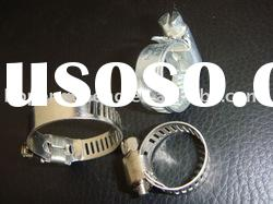 American type hose clamp for sales2#(38-57mm)