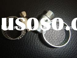 American type hose clamp for sales4#(70-89mm)