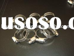 American type hose clamp for sales5#(980-100mm)