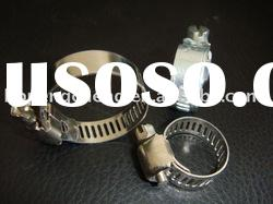 American type hose clamp for sales(2A35-51mm)