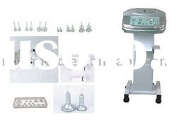 BEAUTY EQUIPMENT vacuum therapy