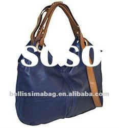 BEL942 Pretty fashion women's tote bag handbag