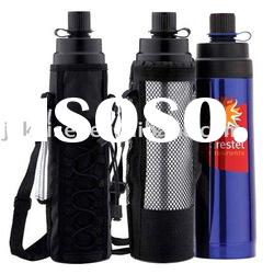 BPA free stainless steel water bottle/insulated bottle