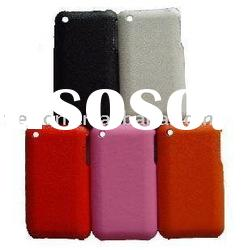 Back Case Hard Case Skin Cover Case for iPhone 3G 3Gs