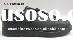 Back to School Children's Casual shoes