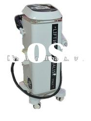 Beauty Salon Equipment ,Tattoo Removal Beauty Machine