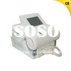 Best IPL Hair removal system for reducing age spot and sun spot (sale Promotion)