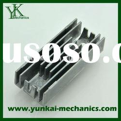 Best price,motor spare parts,die casting parts factory