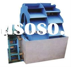 Best quality Sand washing machine