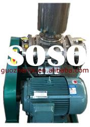 Blower/GZBSR125B Roots Blower (stainless steel)