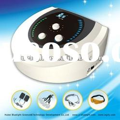 Bluelight brand BL-FB electric foot massager 10V 220V CE RoHS certificated