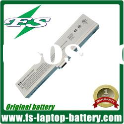 Brand New HSTNN-CB25 Original Laptop Battery for HP B2800 Battery Compaq Presario B2800 Battery