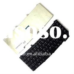 Brand New Laptop US Keyboard for Acer Aspire 7720 Keyboard