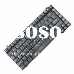 Brand New Laptop US Keyboard for IBM LENOVO Ideapad Y330