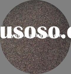 Brown Fused Alumina for Abrasive Materials