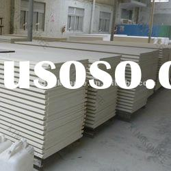 CE,SGS Approved 100 acrylic solid surface sheets(Kingkonree manufacturer)
