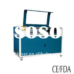 CNC Laser Engraving Machine For Wood, Acrylic, Rubber 1250mm*900mm